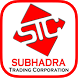 Subhadra Trading Corporation by himanshu shah