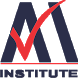 Amulya Institute by Radix Edusystems