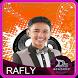 Lagu Rafly DA3 Terbaik by almersaufa developers