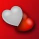 ValentineGF