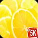 Best Yellow Wallpaper by Utilities Apps