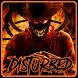 Disturbed Song And Lyrics