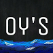 OYShop