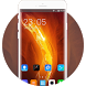 Theme for Lenovo Phab Plus Wallpaper HD by Theme Guru