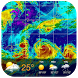 Weather Radar & 5 Day Weather Forecast by