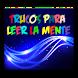 Trucos Para Leer la Mente by AmbarStudios