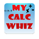 My Calc Whiz by JacksonCorp