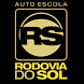 Autoescola Rodovia do Sol by Soul Systems