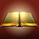Библия. Синодальный перевод. by nSource Lab