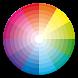 Color Recogniser