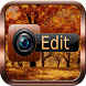 Photo Image Editor for Android by B_lank AppMedia