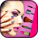 Face Makeup - Makeover Editor by InstaBeauty