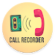 Automatic True Call Recording Tool