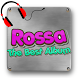 Rossa - The Best Album