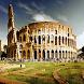 Roman Mythology by SherLuck