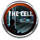 The Cell Game by socibox