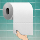 Toilet Paper by AE-Mobile
