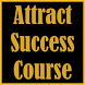 Attract Success Course