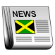 Jamaica News by GCT Labs