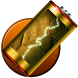 Battery Saver 3 by NGN