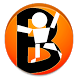 Bouldering Topos Manager by Borutopo