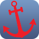 Maritime Workers Tool Box by Rocket Tier / Big Momma Apps