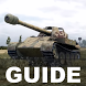 Guide: World of Tanks by HEDStudio