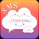 SMS Kute – Nhắn gửi yêu thương by App Viet New