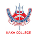 KAKA COLLEGE by Unifyed LLC