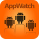 App Search Rank - ASO SERP by Liketivist