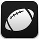 MFL Fantasy Football 2016 by ChrisStewart