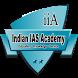 Indian IAS Academy Chennai by Madbee