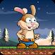 Bunny Run - Jungle Adventure by MHN Studio