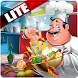 Cook It Up Lite by PlayWay SA