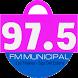 Fm Municipal 97.5 Los Telares