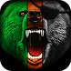 Wild Bear Simulator Game 2016 by 3D Simulator Games