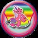 Runner Unicorns Flappy HD
