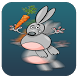 Hungry Rabbit Jump by Massebali