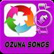 La Modelo - Ozuna ft Cardi B by Uwak Studio
