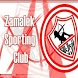 Zamalek in Japan by Mhasouna
