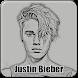 Best of Justin Bieber by hmz Media