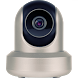Ip Cam Viewer for Amcrest by IPCamSoft.com
