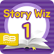영어동화 - Story Wiz 시리즈 1단계 by DOCSCON