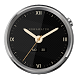 NowaWatch Classic Watch Face by NOWAWEB