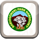 Babiogórski PN by Mobicode