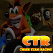 New Crash Team Racing Tips by rcesuport