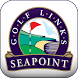 Seapoint Golf by Golfgraffix Ltd