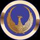 Xalq Bank Business by Fido-biznes Ltd