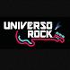 Universo Rock