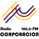 Radio Corporacion Araucania